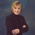 Senator Barbara Boxer (D-CA), Chair of the Senate Environment and Public Works Committee