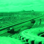 oil-sands1-greened1