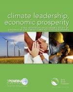 climate-leadership-report-en-cover