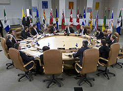 first-ministers-cp-250-58221